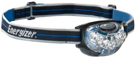 Energizer-Trail-Finder-LED-Headlamp.jpg