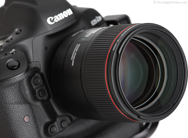 Canon-EF-85mm-f-1.4L-IS-Lens-Angle-Right.jpg