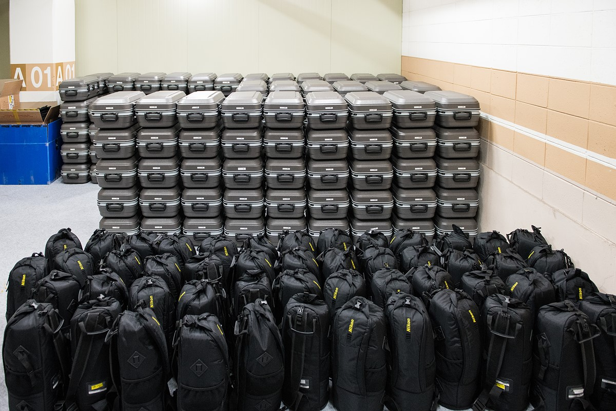 Nikon-Professional-Services-at-the-2018-PyeongChang-Winter-Olympics3.jpg