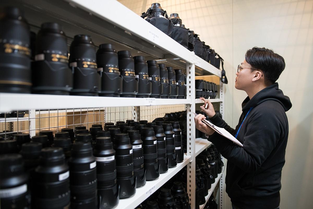 Nikon-Professional-Services-at-the-2018-PyeongChang-Winter-Olympics6.jpg