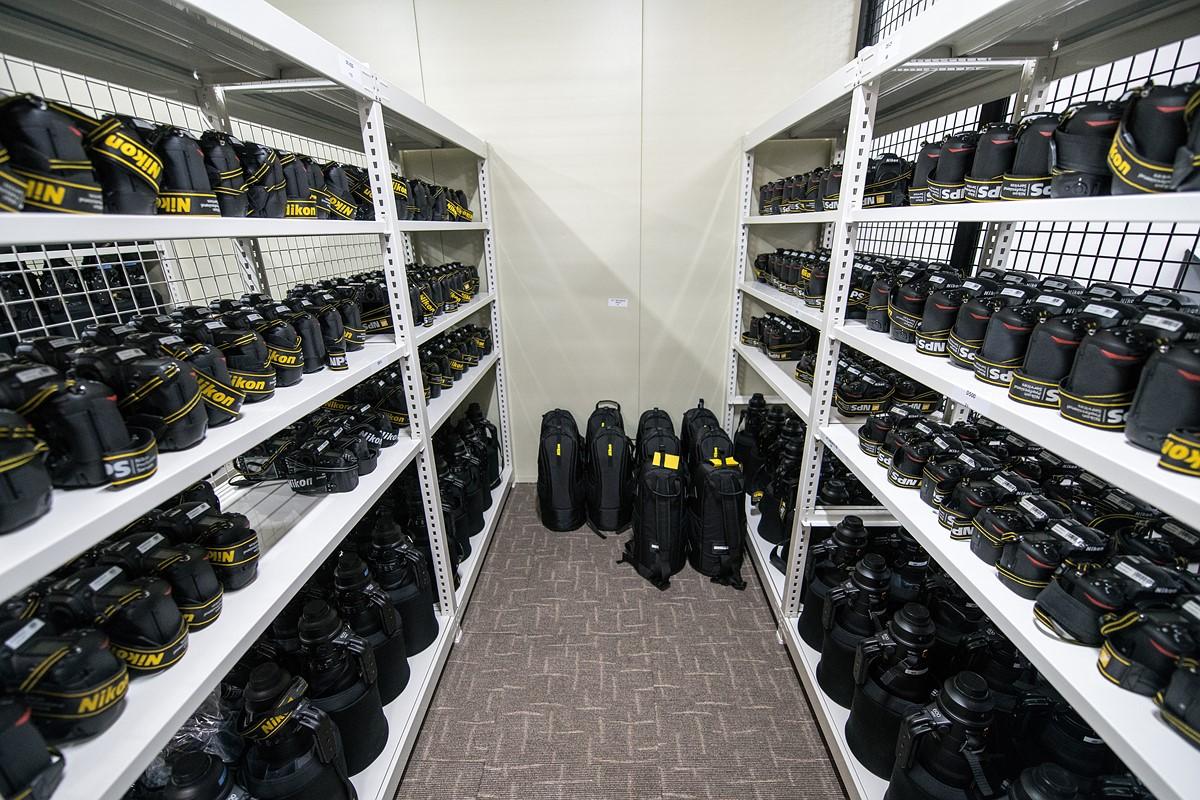 Nikon-Professional-Services-at-the-2018-PyeongChang-Winter-Olympics2.jpg