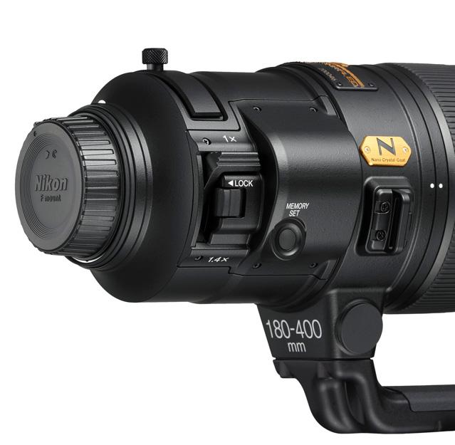 Nikon-AF-S-NIKKOR-180-400mm-f4E-TC-1.4-FL-ED-VR-lens-Teleconverter.jpg