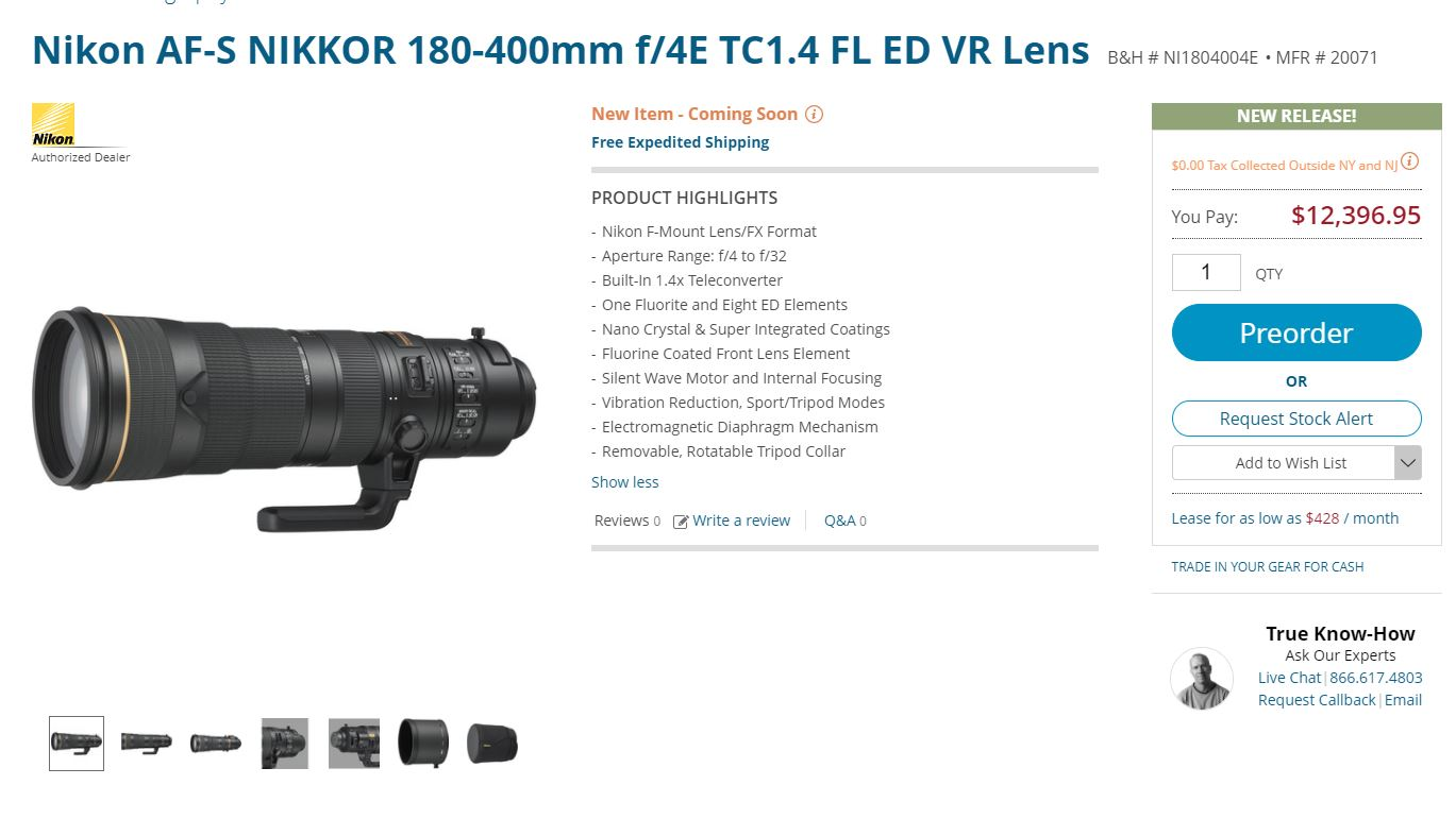 Nikon-AF-S-NIKKOR-180-400mm-f4E-TC-1.4-FL-ED-VR-zoom-lens-with-built-in-teleconverter1.JPG