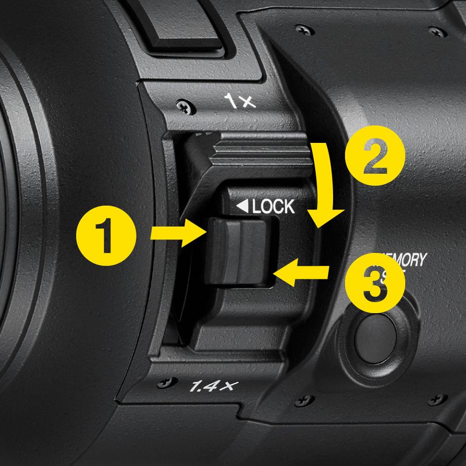Nikon-AF-S-NIKKOR-180-400mm-f4E-TC-1.4-FL-ED-VR-lens-Teleconverter-switch.jpg
