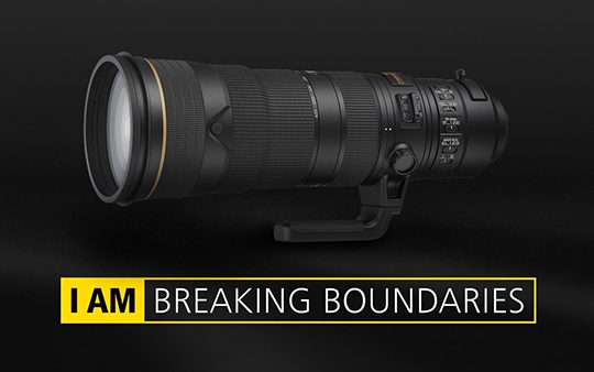 Nikon-AF-S-NIKKOR-180-400mm-f4E-TC-1.4-FL-ED-VR-zoom-lens-with-built-in-teleconverter.jpg