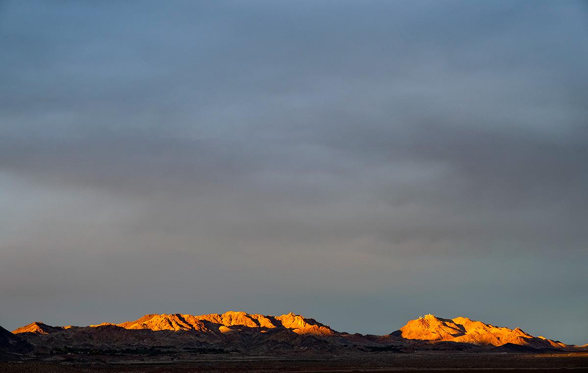 desert-landscape-1.jpg