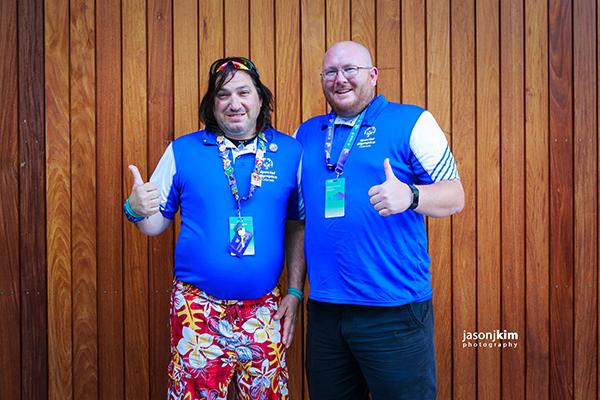 SpecialOlympics2018--20180702-IMG_3882W.jpg