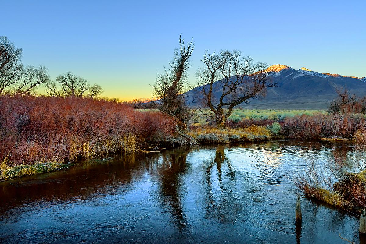 owens-river-2.jpg