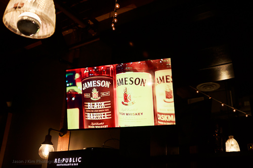 JamesonIrishWhiskey_20181118_IMG_6245.jpg