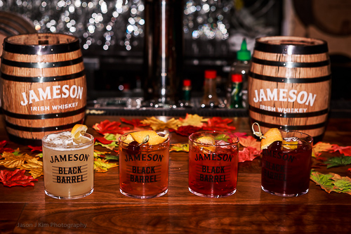 JamesonIrishWhiskey_20181118_IMG_6058.jpg