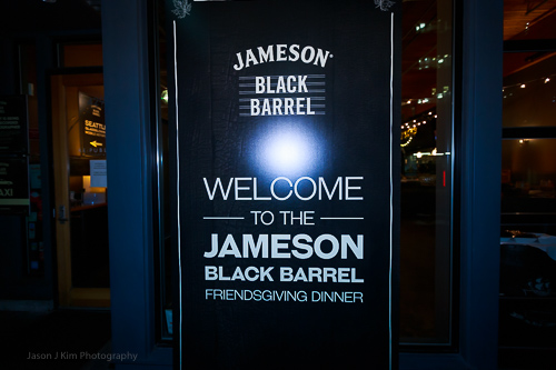 JamesonIrishWhiskey_20181118_IMG_5790.jpg