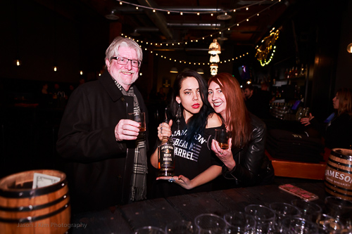 JamesonIrishWhiskey_20181118_IMG_6231.jpg