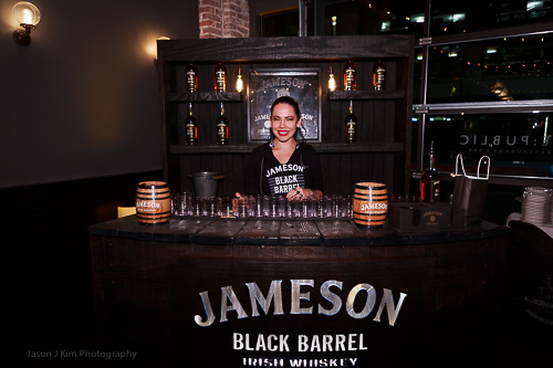 JamesonIrishWhiskey_20181118_IMG_5830.jpg