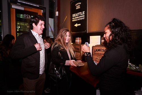 JamesonIrishWhiskey_20181118_IMG_5965.jpg