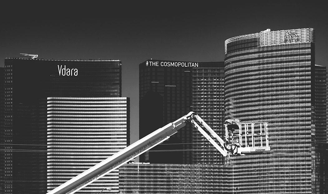 cityunderconstruction.jpg