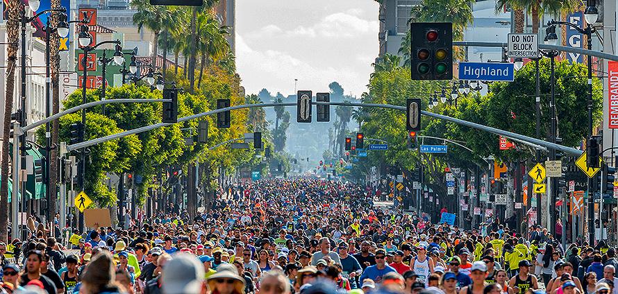 la-marathon-2.jpg