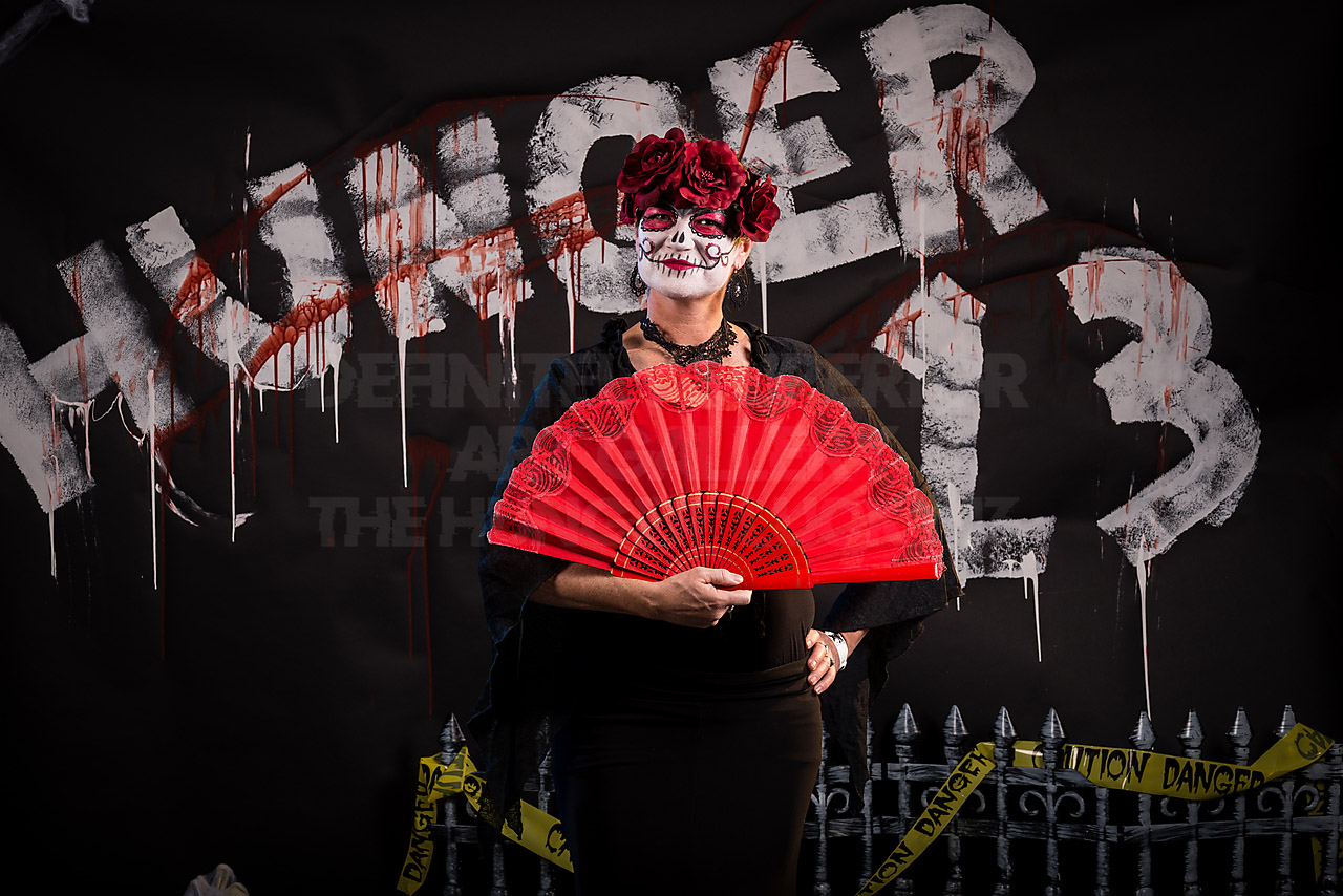 The Hunger Photobooth  -73.jpg