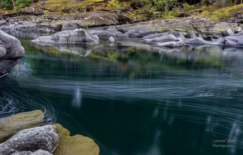 Namo River Gorge (5) a.jpg