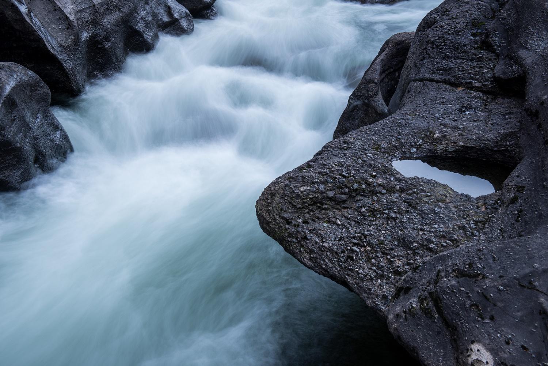 Namo River Gorge (3).jpg