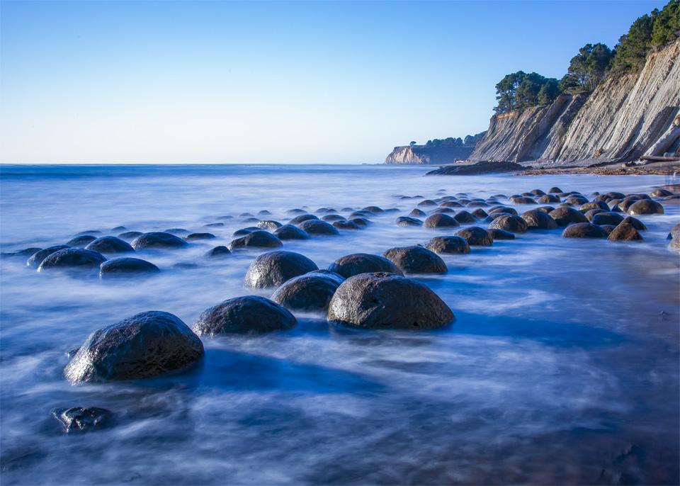 Bowling-beach3_BPS6845-1.jpg