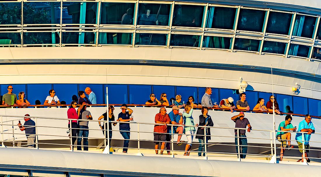 boat-people-3.jpg