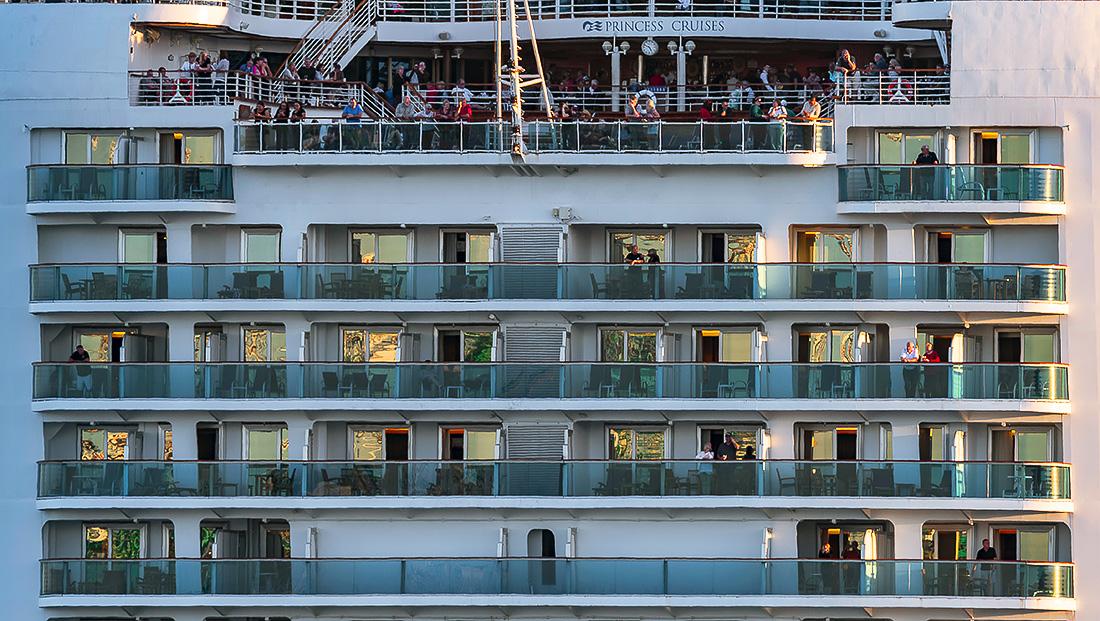 boat-people-4.jpg