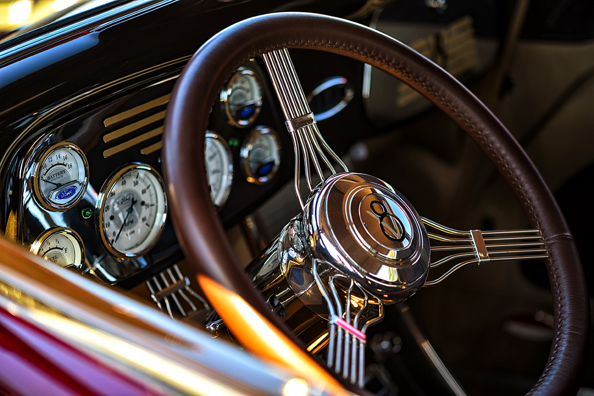 classicdetail14 copy.jpg