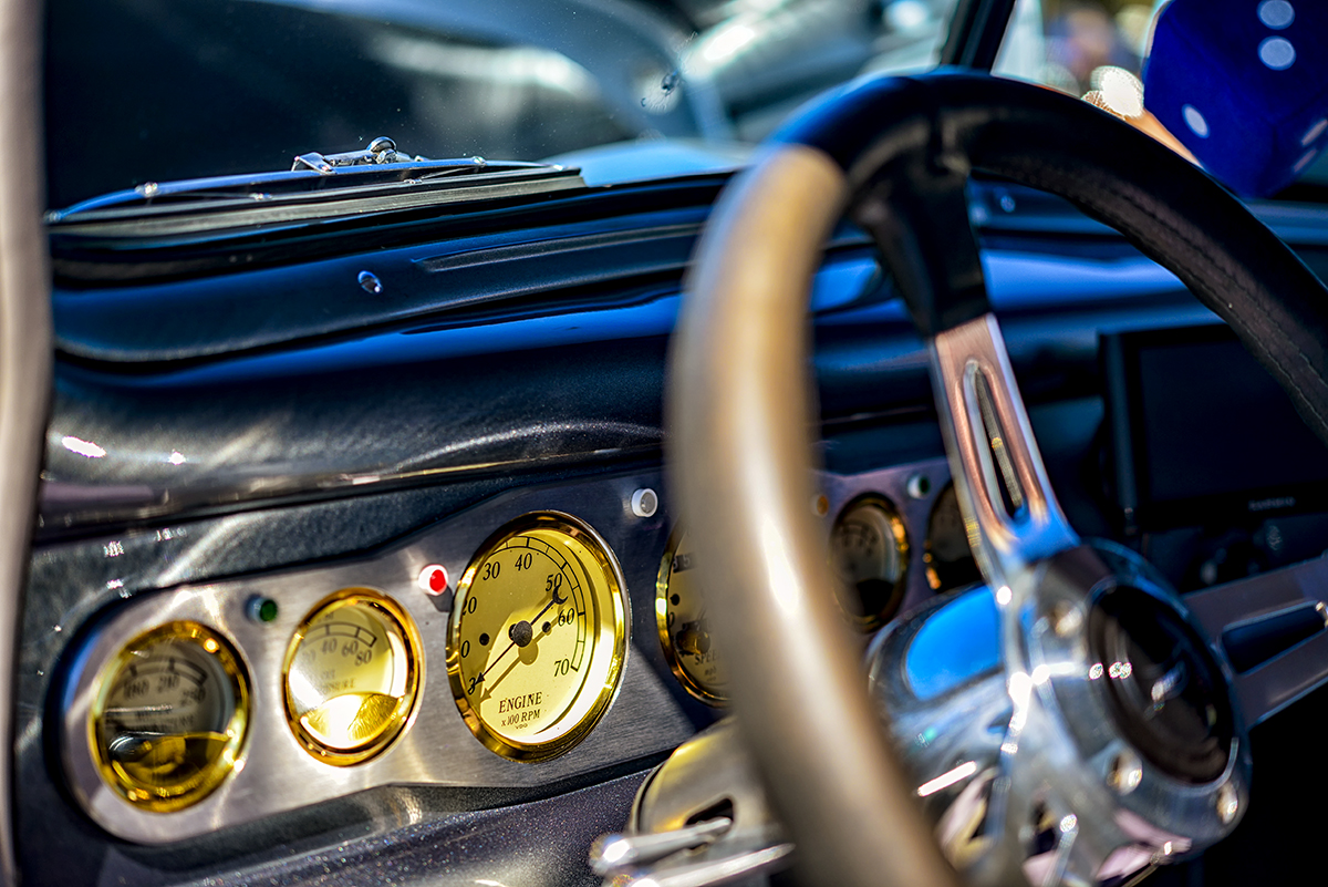 classicdetail9 copy.jpg