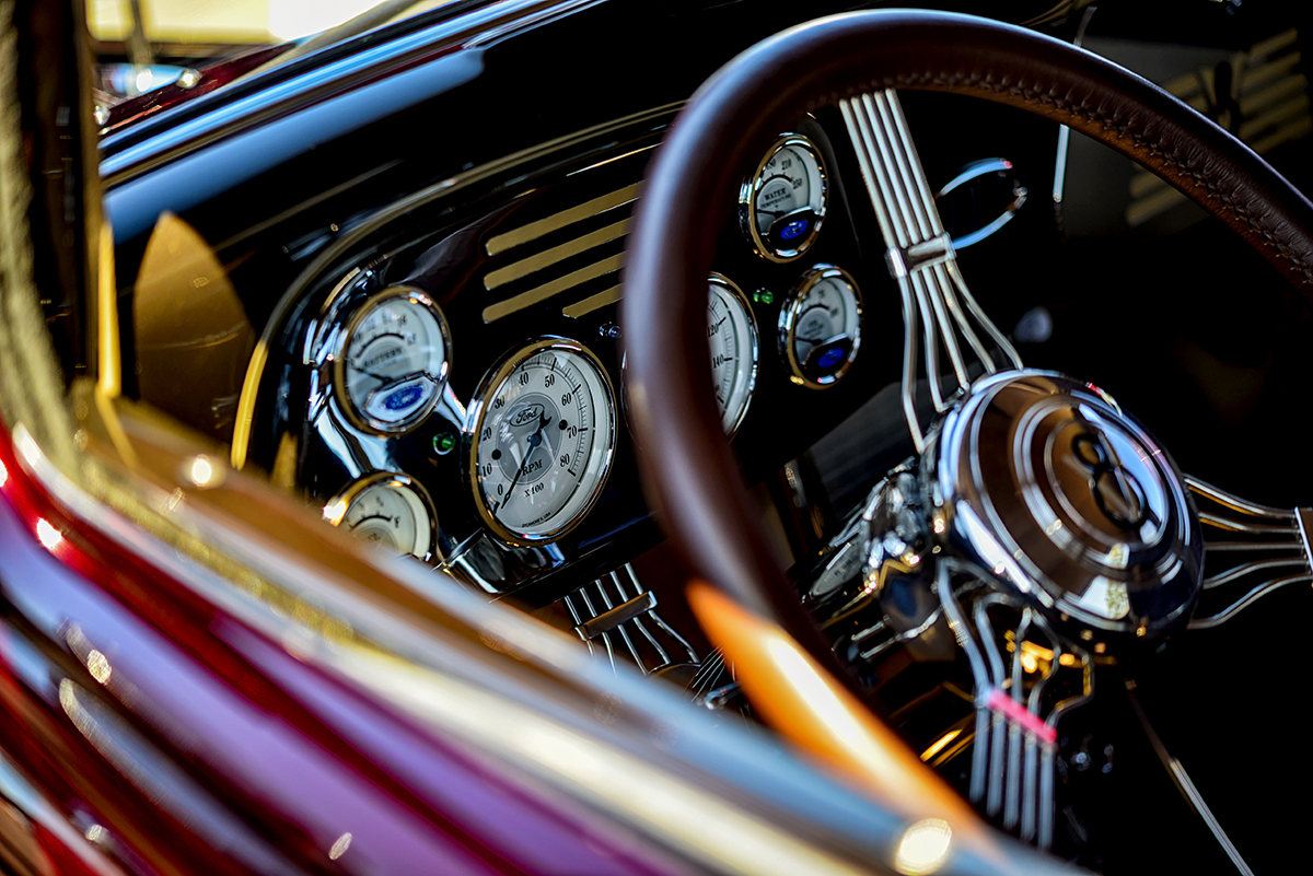 classicdetail4 - Copy copy.jpg