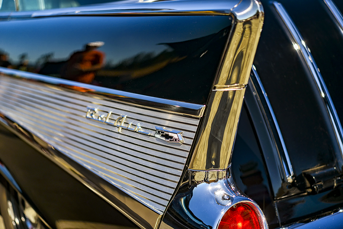 classicdetail13 copy.jpg