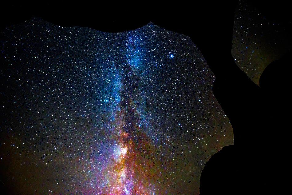 은하수.jpg