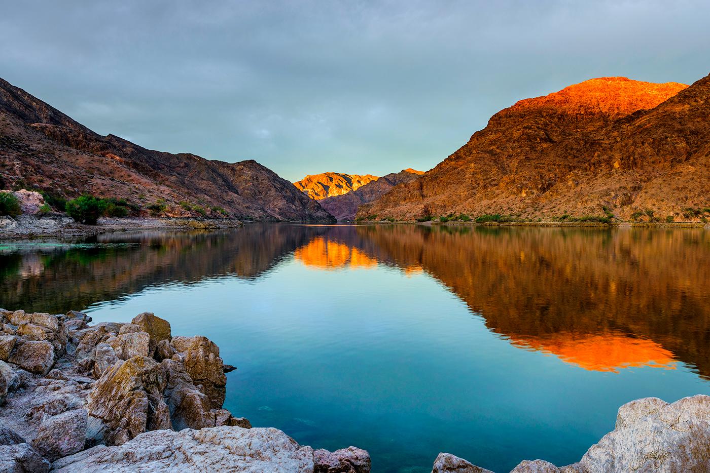 colorado-river-1.jpg