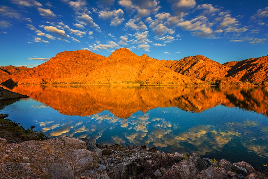 colorado-river-.jpg