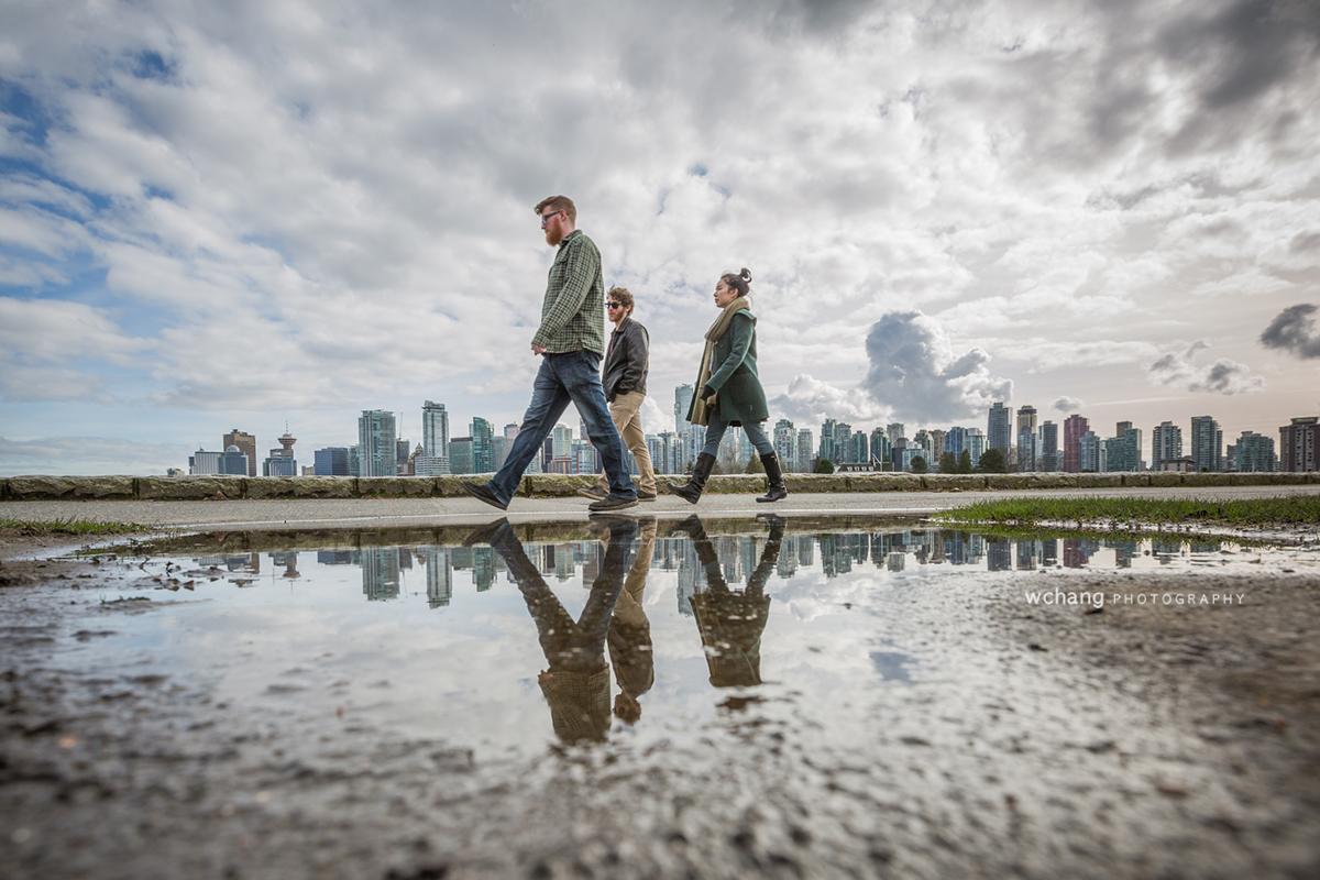 Vancouver04.jpg