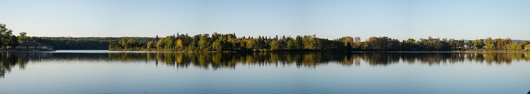 2017.9 Boulevard Lake panorama-resize.jpg