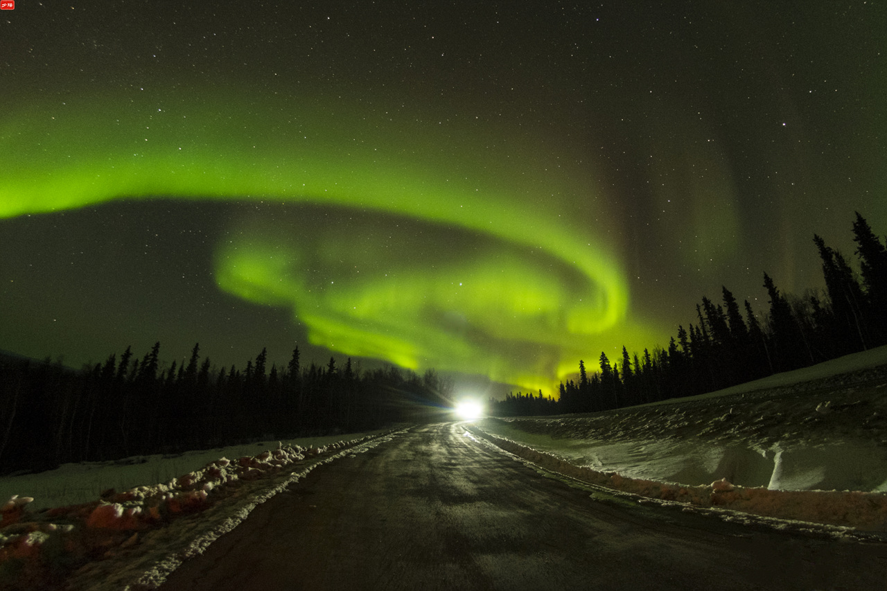 Aurora on the road.jpg