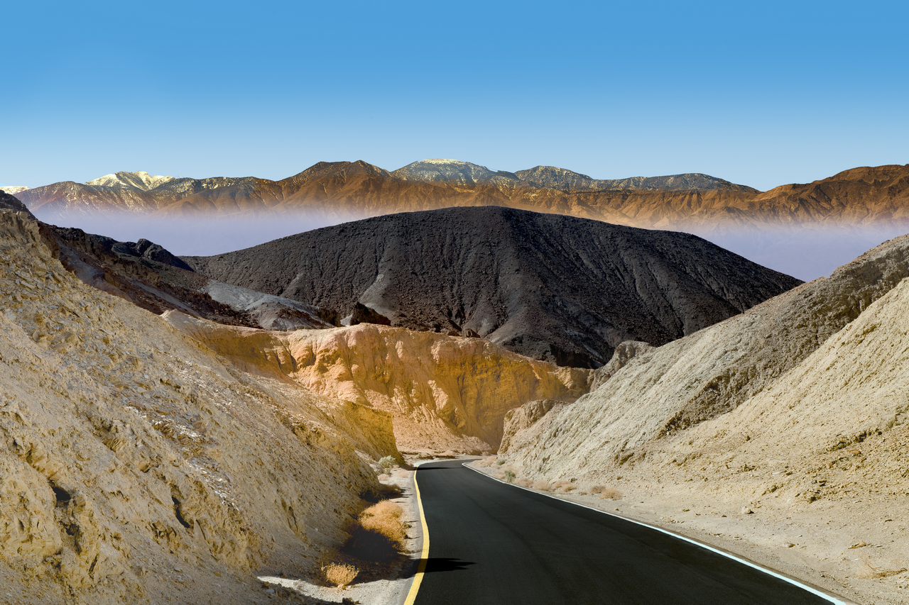 Death Valley National Park   DSC_2293 aa ss cc.jpg